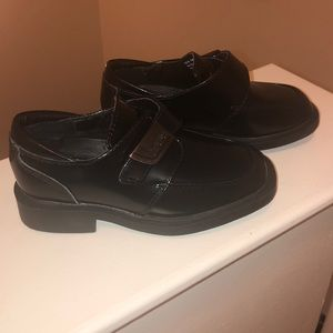 Kenneth Cole Shoes - Toddler Kenneth Cole Dress Shoes